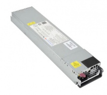PSU Supermicro 800W PWS-802A-1R - Redundant Module