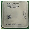CPU AMD Opteron DP 2431 6-Core 2,4GHz 6M 75w (Istanbul, Soket F, 4800MT,DDR2-800, OS2431WJS6DGN) OEM