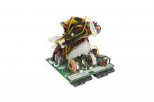 PDB-PT819-8824 - Power Distributor