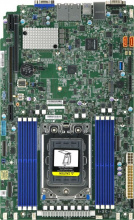 MB Supermicro MBD-H12SSW-IN-O