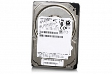 "HDD SAS 2.5"" Fujitsu  36GB MAV2036RC 16Mb, 3Gb/s, 10K rpm"